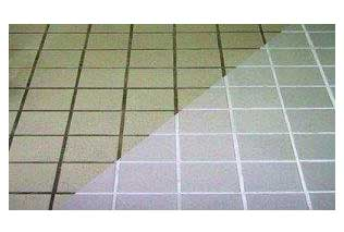 grout-before-after-garys-cleaning-scottsbluff
