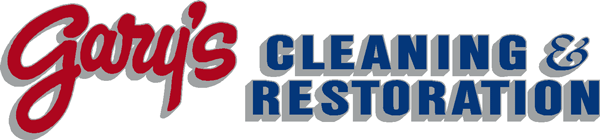 Garys Cleaning & Restoration